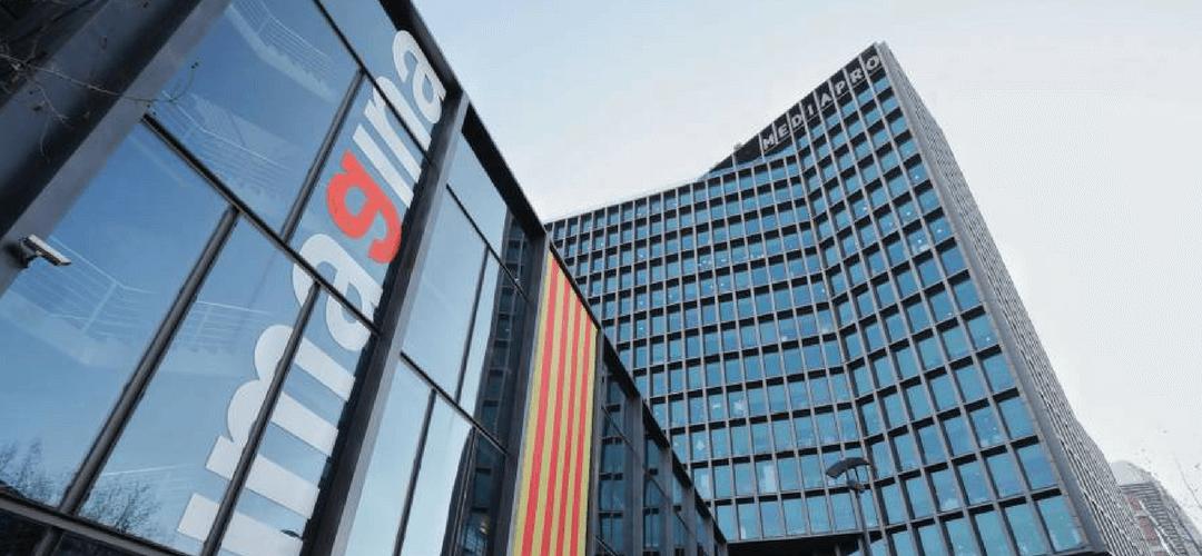 GBS Finance asesora a Orient Hontai en la compra del 53,5% de Imagina