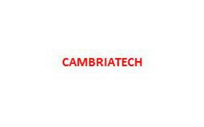 Cambriatech