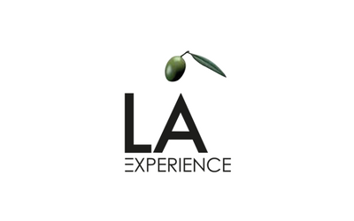 LA Experience: