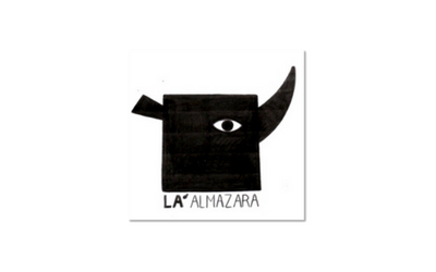 LA Almazara: