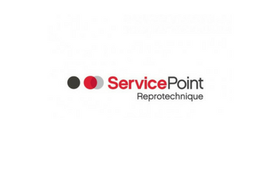Service Point
