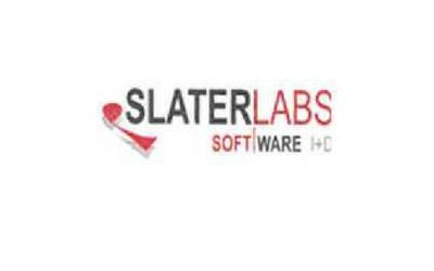 SlaterLabs Software