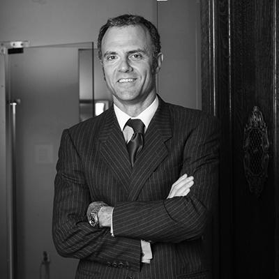 Pablo Díaz-Lladó
