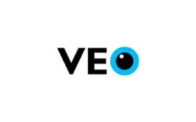 VEO TV