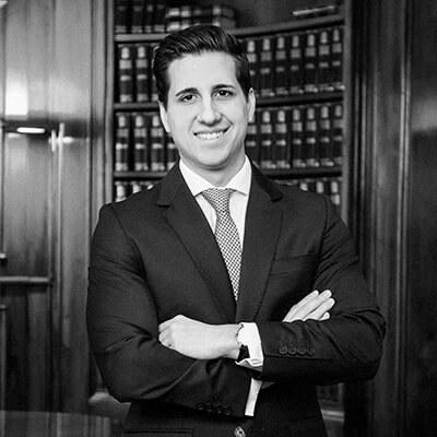 Adrián Rodríguez Madero
