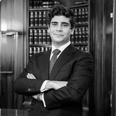 Alejandro Zarraluqui