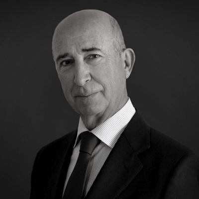 Alfonso Maristany Cucurella