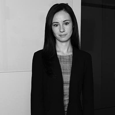 Claudia Londoño González