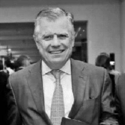 Carlos Alberto Cartoni