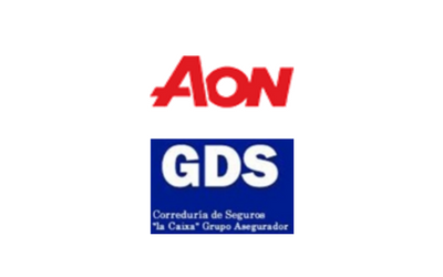 Acquisition of 80% of GDS