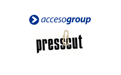Acquisition of the media planning company Presscut