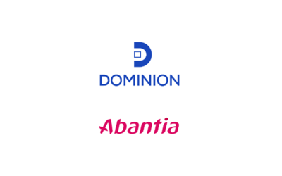 Acquisition of two production units of group Abantia
