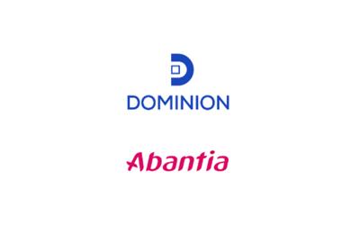 Dominion compra dos unidades productivas del grupo Abantia