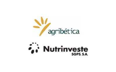 Sale of its productive activity to Sovena, subsidiary of Nutrinveste