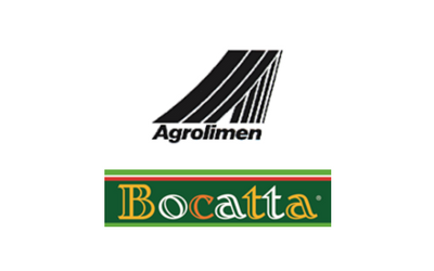 Acquisition of 25% from the holding company of Bocatta