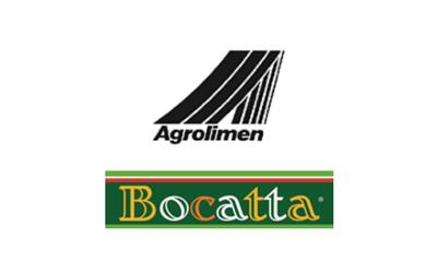 Adquisición del 25% de las sociedades cabeceras de Bocatta