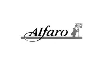 Sale of 25% of Alfaro Supermarkets to private investors