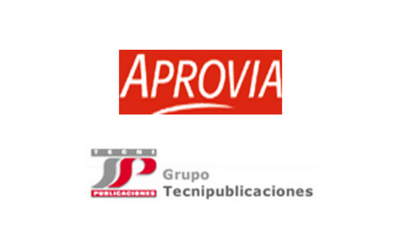 Sale of the company, Cetisa Publishers, SA, to Grupo Tecnipublicaciones