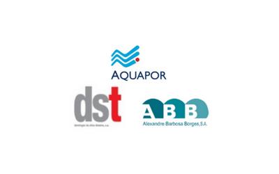 Privatización a través de su venta al consorcio DST,ABB