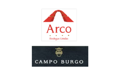 Acquisition of Bodegas Campo Burgo