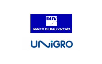 """Venta del 100% de Grelar, S.A., matriz de Supermercados """"El Arbol"""" a Unigro"""