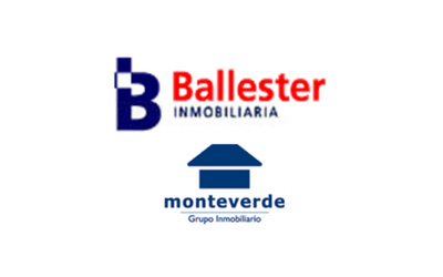 Acquired a group of buildings in Madrid and Barcelona to Monteverde Grupo Inmobiliario