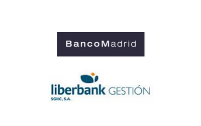 Acquisition of the fund management division of Liberbank Gestión