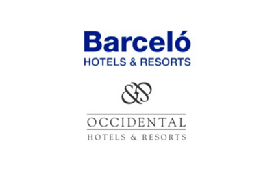 Barceló acquires 42% of Occidental Hoteles from minor shareholders