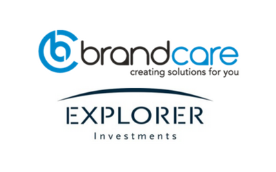 Sale of the company Brandcare, subsidiary of Explorer, to Sodalis Group