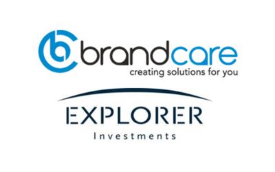 Venta de la compañía Brandcare, participada de Explorer, a Grupo Sodalis