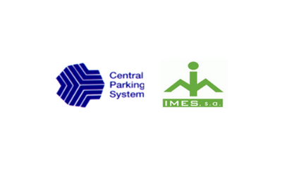 Joint venture for the parking development business in Spain