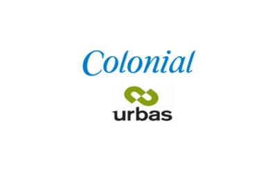 Adquisición de la división de estacionamientos de Urbas S.A.