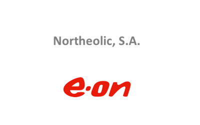 Sale of the company to E.ON