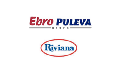 Acquisition through a public tender offer of 100% of the U.S company Riviana.