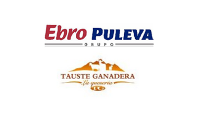 Sale of its stake in Tauste Ganadera.