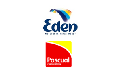 Acquisition of office water solutions business from Grupo Leche Pascual.