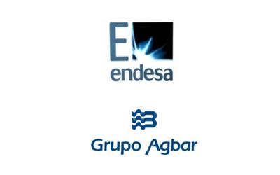 Venta de su participación en Interagua, S.A. a Grupo Agbar