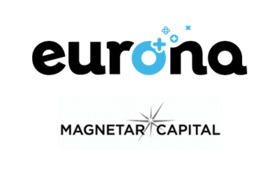 Advisors to Eurona for growth corporate financing
