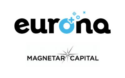 Asesores para Eurona para crecimiento financiero corporativo