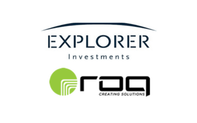 Advisors to Explorer Investments and founders in the sale of ROQ to Magnum Industrial Partners and Alantra Capital Privado