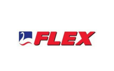 Aurica acquires a 19% stake in Flex