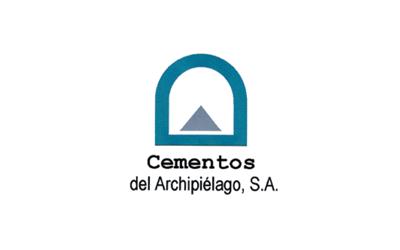 """Elaboración de una """"fairness opinion"""" sobre la alianza con Cement Invest"""