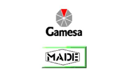 Adquisición de la filial de energías renovables de Endesa Made
