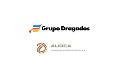 Valoración para Aurea y Dragados de la Compañía concesionaria del Aeropuerto Internacional de Bogotá