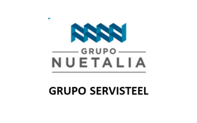 Acquisition of Grupo Servisteel