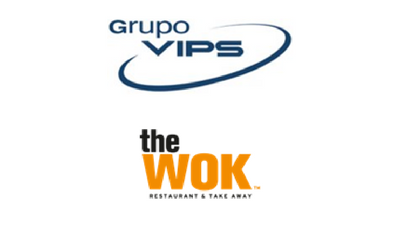 Acquisition of the restaurant chain The Wok