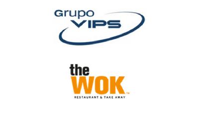 Adquisición de la cadena de restaurantes the WOK
