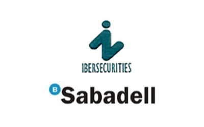 Sale of the company to Sabadell