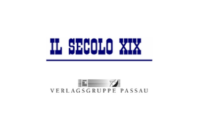 Sale of 40% to Verlagsgruppe Passau
