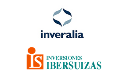 Sale of its stake in Inversiones Ibersuizas to private investors